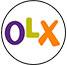 OLX.bg reklama